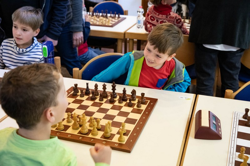 Foto Kinderopen2019Nr0007 (_MG_4519) von MAOR WAISBURD PHOTOGRAPHY