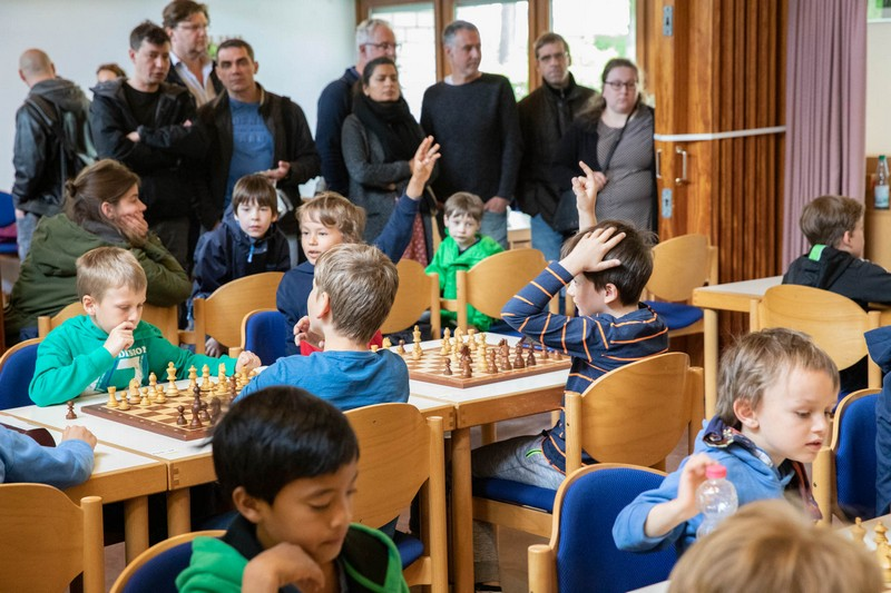 Foto Kinderopen2019Nr0013 (_MG_4557) von MAOR WAISBURD PHOTOGRAPHY
