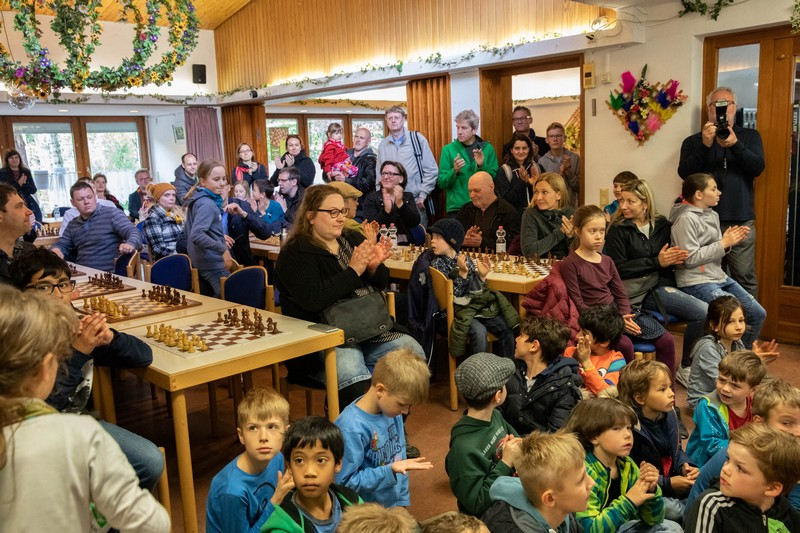 Foto Kinderopen2019Nr0019 (_MG_4586) von MAOR WAISBURD PHOTOGRAPHY