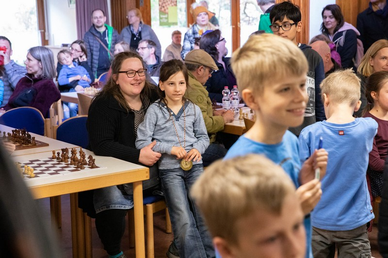 Foto Kinderopen2019Nr0028 (_MG_4717) von MAOR WAISBURD PHOTOGRAPHY
